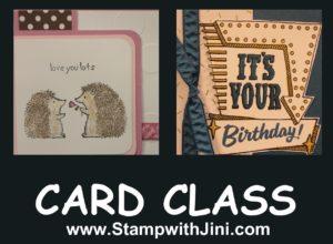 card-class-december-image