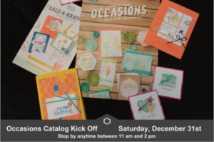 occasions-catalog-kick-off-image
