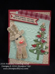 santas-sleigh-sc-holiday-swap-2016
