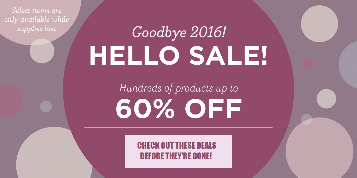 year-end-sale-image