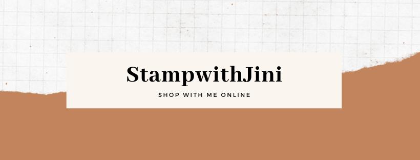 Online Store Cinnamon Cider
