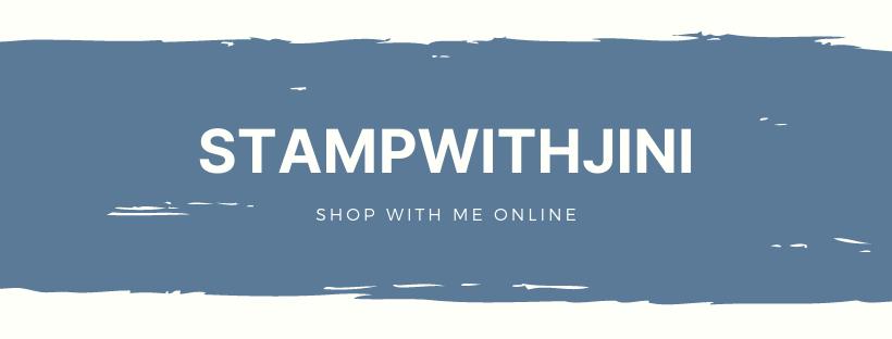 Online Store Misty Moonlight